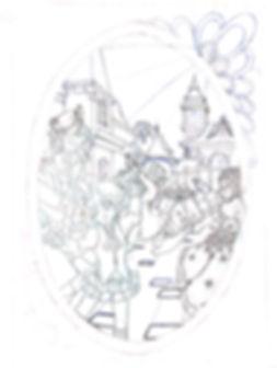 工程01.JPG