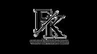 LOGO FK firma.png