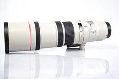 CANON 400 F5.6L  USM.JPG