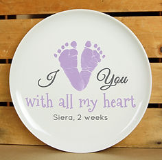 With All My Heart_plate.jpg
