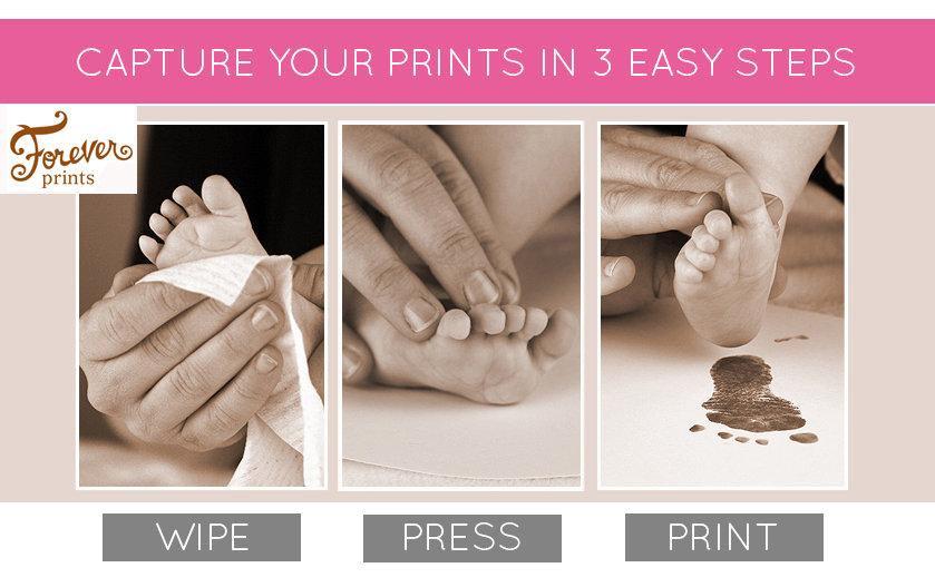 wipe, press, print.jpg