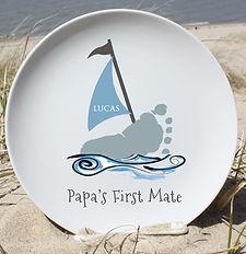 Boat Plate.jpg