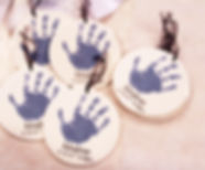 5 handprint ornaments.jpg