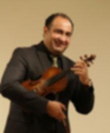 Paul Florea