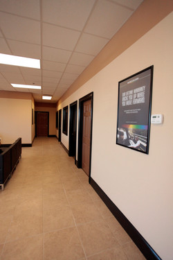 Lobby Offices