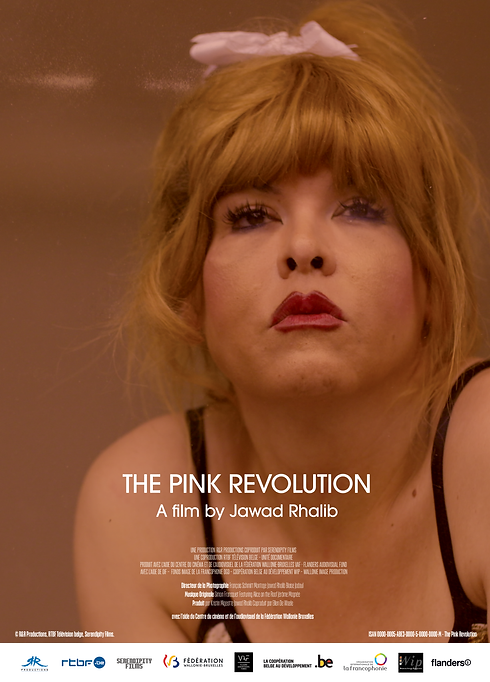 The_Pink_Resolution_30x42.png