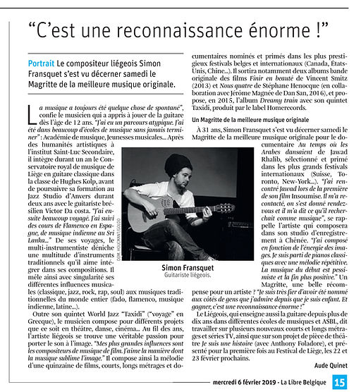 Simon fransquet libre et DH.jpg