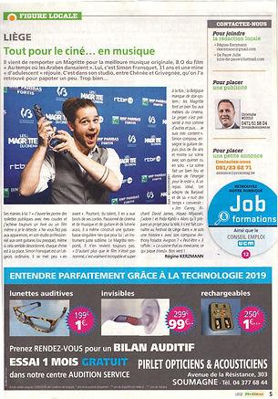 L'avenir page 1.jpg