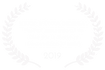 Logo Award PNG BLANC.png
