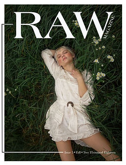 rawissue5cover.JPG