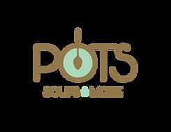 Pots Logo-01.png