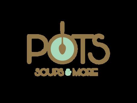"""POTS Soups & More llega para revolucionar el concepto """"fast casual"""""""