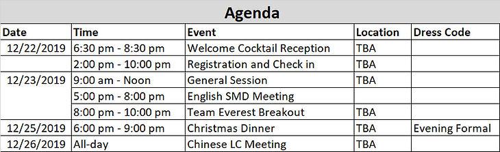 Agenda Tentative.jpg
