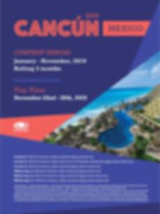 Cancun.PNG