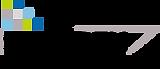 Stembex Logo antiguo.png