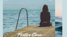 Crisis and Foster Care