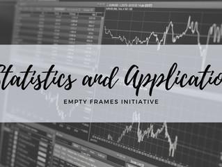 Statistics and Application