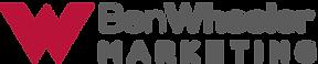 Ben Wheeler Logo.png