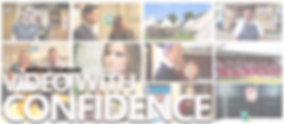 Video With Confidence Email Banner.png