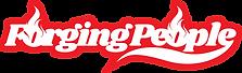 Forging People Logo.png