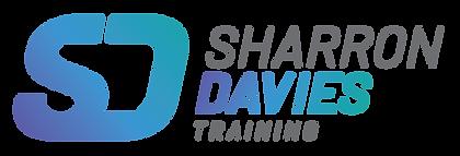 SharronDaviesTraining-Online.png