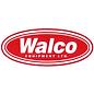 walco.png