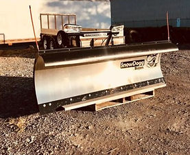 SnowDogg%20Plow%20Kit_edited.jpg