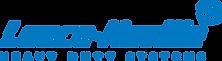 800px-Leece-Neville_logo.svg.png