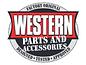 westernlogo1.png