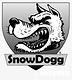 snowdogg logo1.png