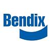 Bendix_Logo.552fcd125089b.png