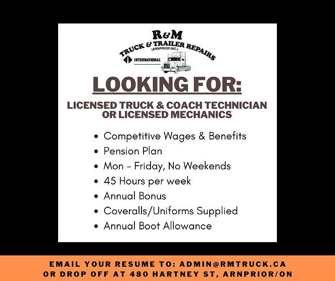 Job Posting - 5-6-21.png