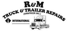 R&M logo.jfif