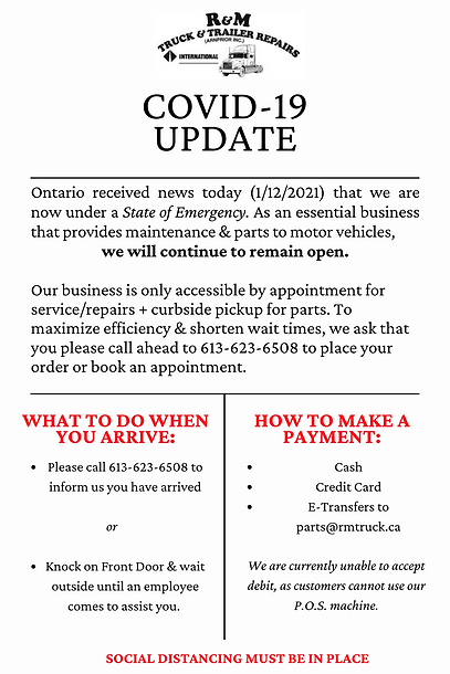covid 19 guidelines update Jan 12.png