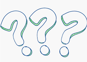 QUESTION MARKS.png