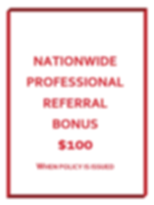 referral bonus.png