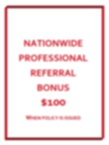 referral bonus.png
