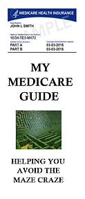 MEDICARE GUIDE FRONT PAGE.png