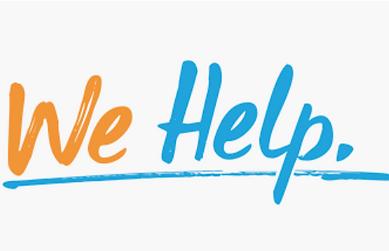 WE HELP.png