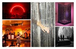 Cabaret Final Designs6