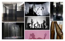 Cabaret Final Designs5
