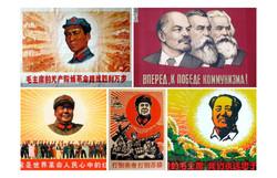 Propaganda research