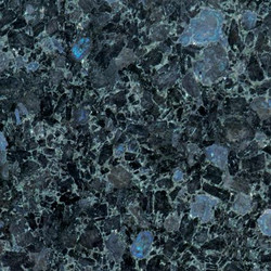 VOLGE BLUE