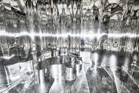 Hebru Brantley's Nevermore Park