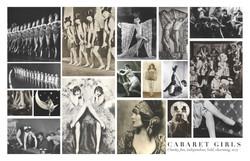 Cabaret People