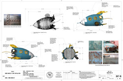 Flyboy Build Packet MEGAN IMAGES