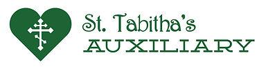 StTabithasAuxiliary_LogoHorizontal.jpg