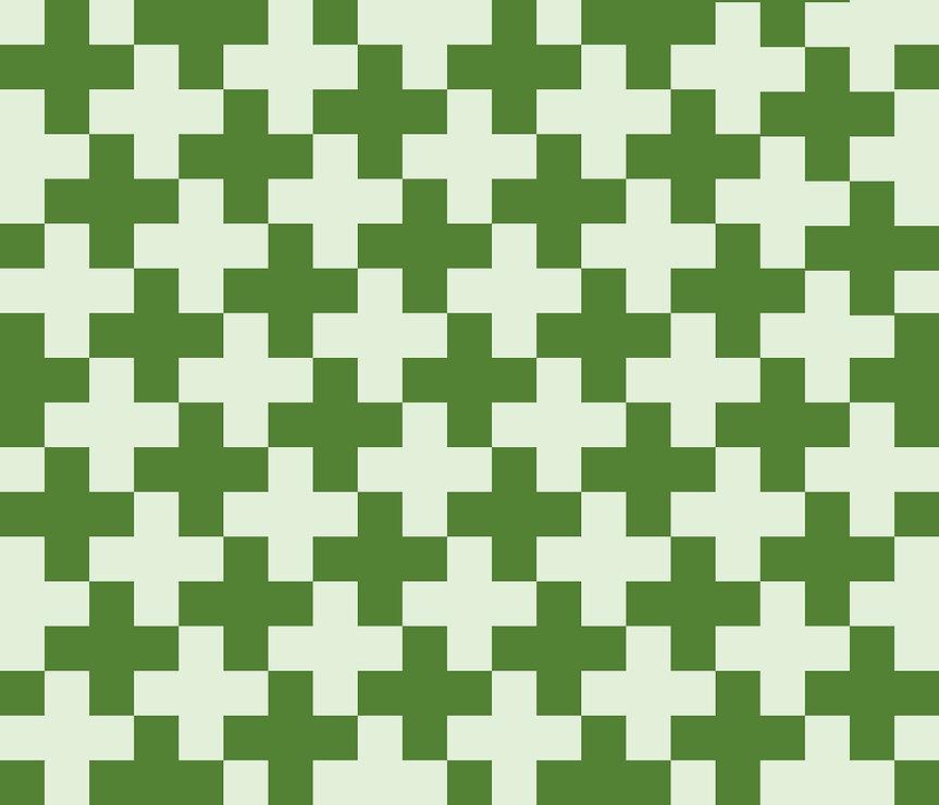 Square Cross Repeating2.jpg