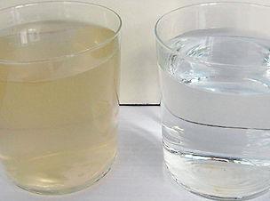 agua-turbia.jpg