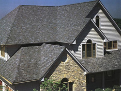 Is your roof ready for storm season?